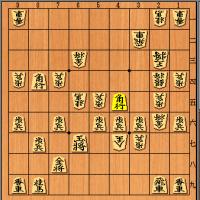 96中四レポ5-島大戦-