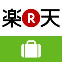 『雨でもシュノーケル!?亀&ニモ』宮古島 UmiOto ゲストハウス ウミオト