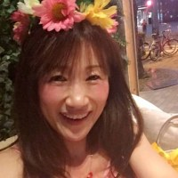 BIRTHDAYプレゼンツ 第5弾☆花の冠で超ゴキゲン♪な私の巻