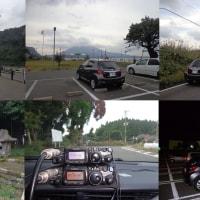 九州巡業 2日目午後の部 2