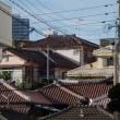 Nikon Freak96. 沖縄の街歩き