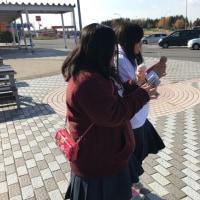 【農業クラブ全国大会 大阪大会】前日