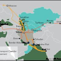 トランプ・ラブロフ会談とユーラシアの成長