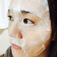 紫外線ケア・鎮静・保湿が叶う化粧水♡(*´艸`)
