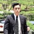 BIGBANGのT.O.P、本日(20日)宣告公判…今後の服務は?