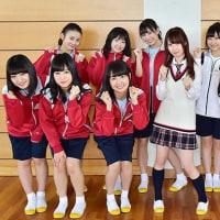 SKE48 ZERO POSITION ep59『 ドラフト1期vsドラフト2期 心技体バトル!』 170617!