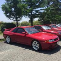 2017 GT-R☆MTG