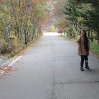 ゲートウェイ・ソルーション(下肢装具)八ヶ岳山麓 原村(長野県)