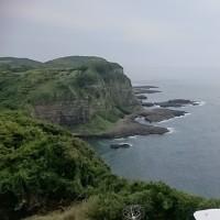平戸の旅(続)