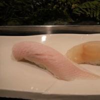 蛇の目寿司が常陸小田米利用店になりました。