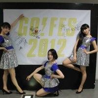 GO!FES 2012