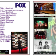 2014 HIPHOPPY! -1031 FOX Halloween Night-