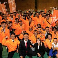 PROM.48 静岡県湖西市長選、ちょっと羨ましい。