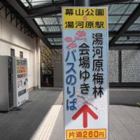 スポコミ・カワラ版 2月27日(月)先負