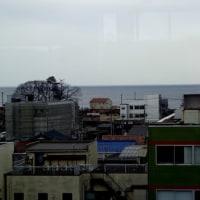 悪夢の糸魚川大火から2カ月