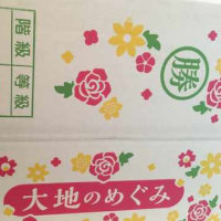 ふるさと納税特産品~佐賀県太良町