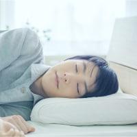 東京西川の「&Free オーダー枕」を抱きしめる羽生選手CM「世界に一つ、僕だけの枕」が出た!