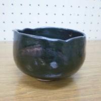 田中さんの抹茶茶碗