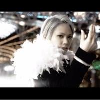 【動画】木下百花ソロ曲「プライオリティー」MVが公開!NMB48 16th「僕以外の誰か」Type-Dに収録