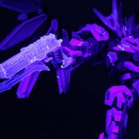 AK-GARDEN [12]告知