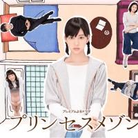 NHKプレミアムドラマ プリンセスメゾン