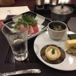新和食 はな in 箱根