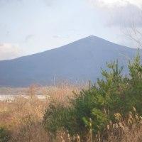 16-11-28 姫神山