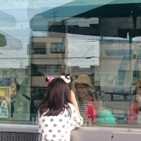 6/17 生放送「サタデー・ストリート」