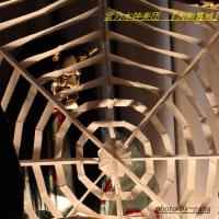 宮乃木神楽団   『大和葛城』3