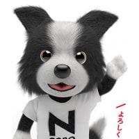 愛犬くろ豆、映画デビュー?