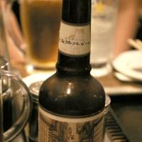 月島路地ビール