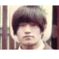 【みんな生きている】松木 薫さん《家族会結成20年》/NHK[熊本]