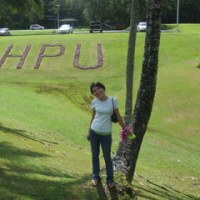 Hawai\'i Pacific University