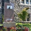 旧日本軍慰安婦の碑 米ニュージャージ州で除幕式