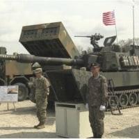 ◯【米韓合同軍事演習が終了】・・・・ 両軍の北朝鮮へのけん制は続く⇔