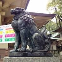 神戸リンリンサイクルめぐり 1-(1)