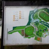 佐賀植物友の会 : 多久市中央公園