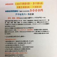 アクセスバーズ【感想】