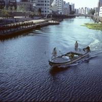 大阪街物語224