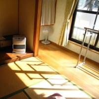 高東旅館(川渡温泉)宿泊