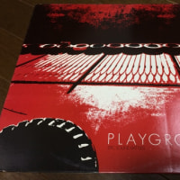 Playgroup/Epic Sound Battles Chapter 2