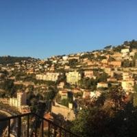 魅惑のイスタンブルと南仏の旅11(終)