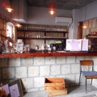 「élu(イル)」、青葉区本町で彩り美しいサンドイッチのランチ
