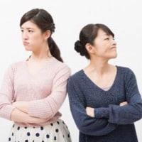10/27・タカの「秋茄子は嫁に食わすな」