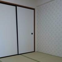 【ニュータイプ】メゾングッチ和室の新しい形