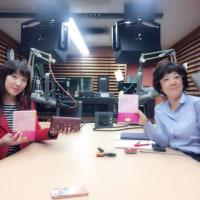 期間限定AIR-G' FM北海道『川部財布』が最終回を迎えました!