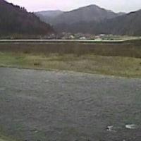 江の川漁協川鵜