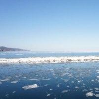 真冬の北海道に行きました-2