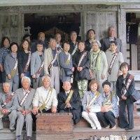 長野県 実大寺様