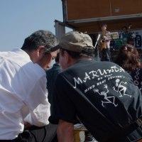 MARUwDA311...BLACK SUN Jazz Club